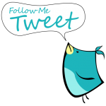 twitter-logo-png-transparent-background-i8.15114104_std